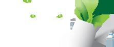 Piante e Vivai. Il portale del verde e delle aziende florovivaistiche